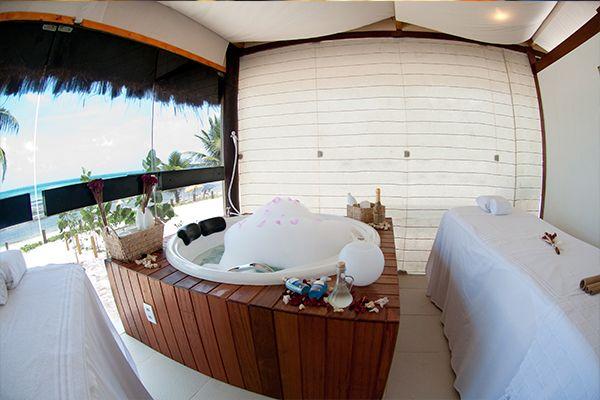 banheira-spa