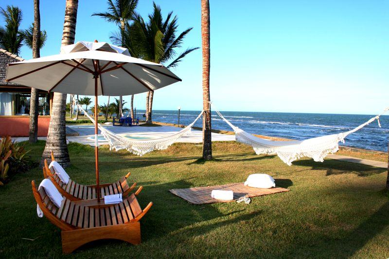 cadeiras-praia-jardim