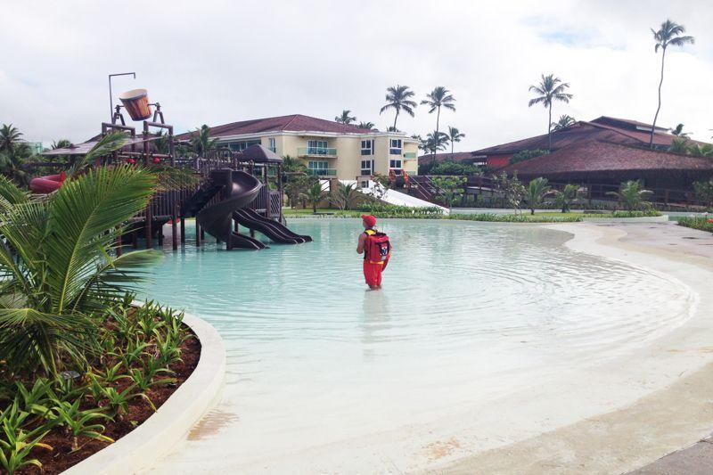 piscina-infantil-cuidados-bombeiros