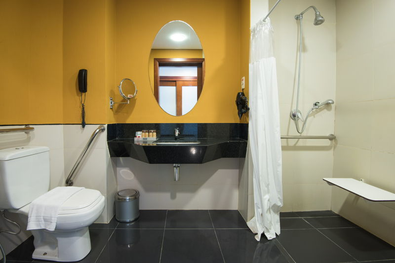 quarto-adaptado-wc