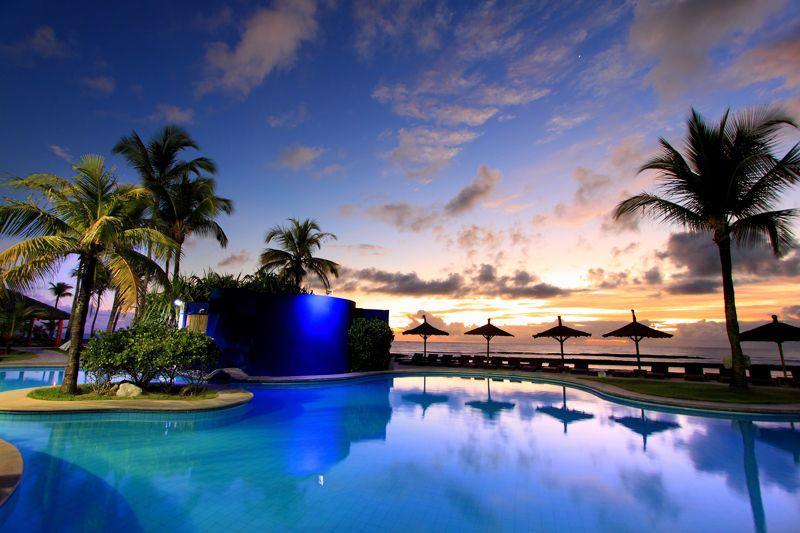 resort-amanhecer-detalhes-agua-azul