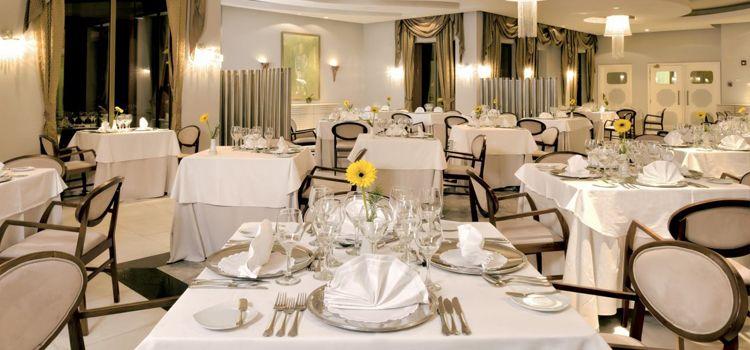 restaurante-iberostar-premium