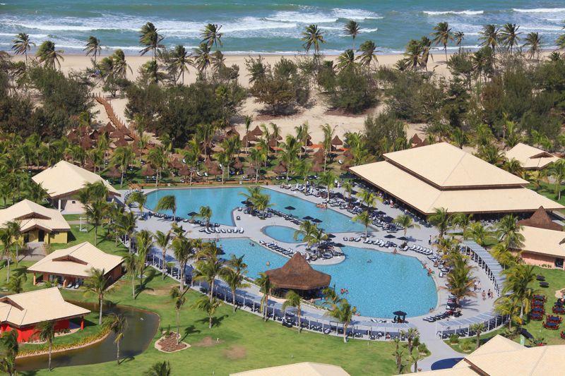 vista-geral-resort
