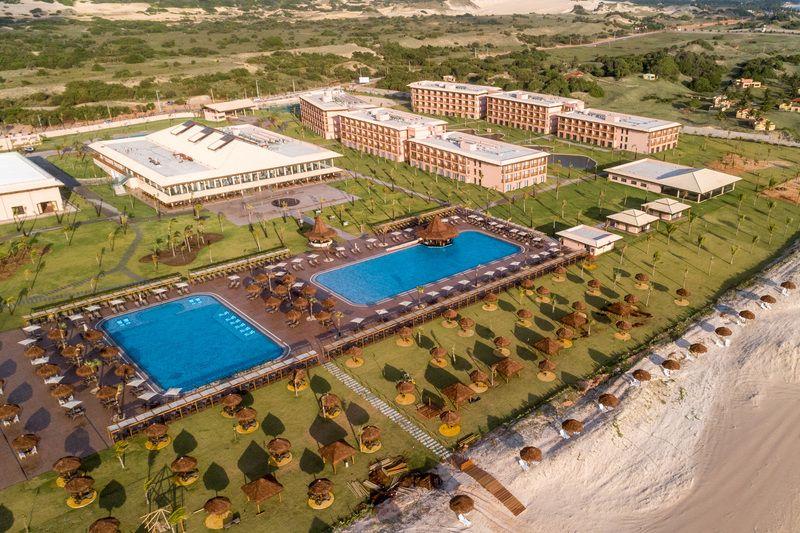 piscinas-vista-aerea
