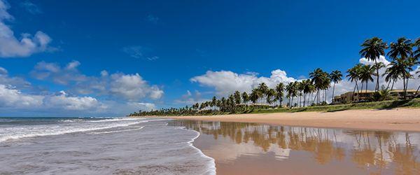 praia-forte