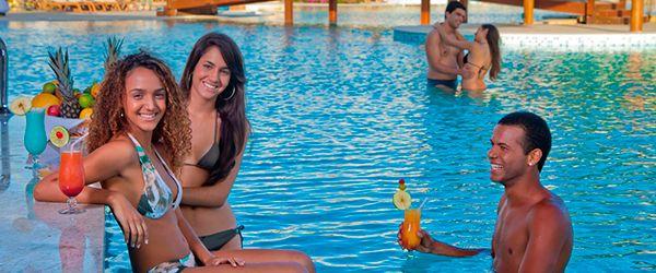melhor-all-inclusive-brasil