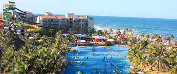 beachpark-resort-crianca