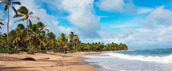 praias-da-bahia