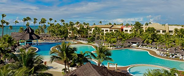 all-inclusive-iberostar-bahia