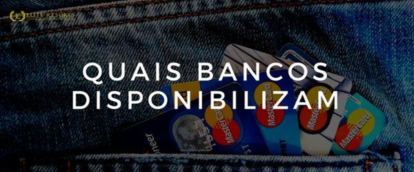 bancos-cartao-virtual