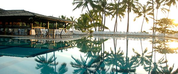 club-med-itaparica-resort-all-inclusive