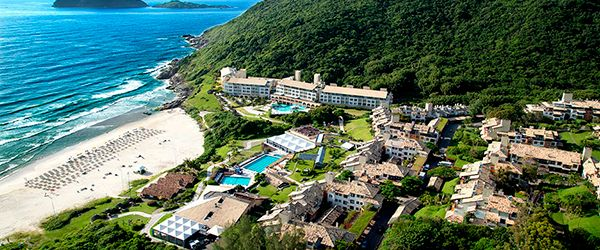 costao-do-santinho-resort-all-inclusive
