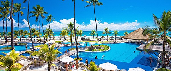 enotel-convention-resort-all-inclusive-spa