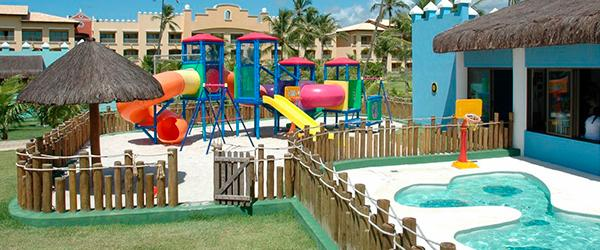 kids-club-ibersotar-bahia-praia-do-forte