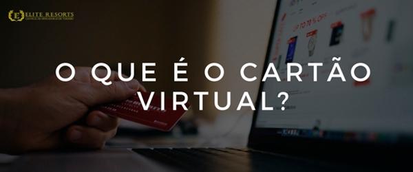 o-que-e-cartao-virtual