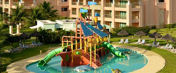 parque-aquatico-infantil-iberostar