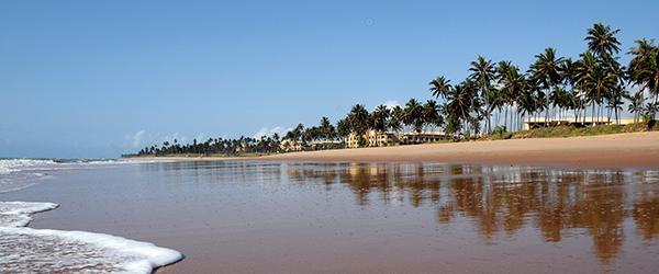 praia-do-forte-iberostar-bahia