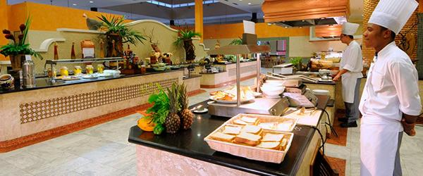restaurante-all-inclusive-iberostar-bahia