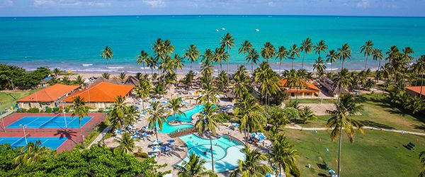 salinas-do-maragogi-resort-all-inclusive