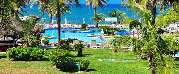 sauipe-resort-premium-all-inclusive
