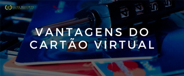 vantagens-cartao-virtual