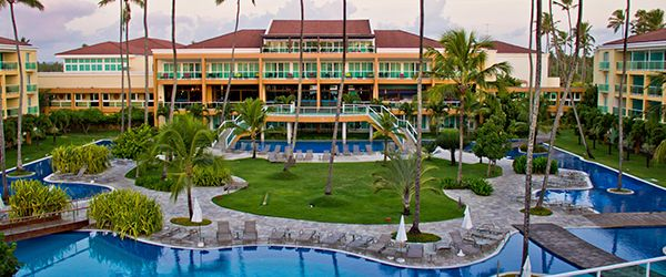 enotel-convention-spa-porto-de-galinhas