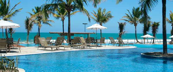 estrutura-enotel-convention-resort-all-inclusive