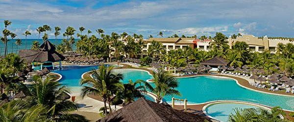 Iberostar Bahia - Resort All Inclusive