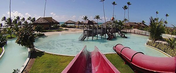 parque-aquatico-all-inclusive-enotel