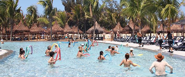 piscina-vila-gale-cumbuco