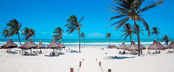praia-vila-gale-cumbuco