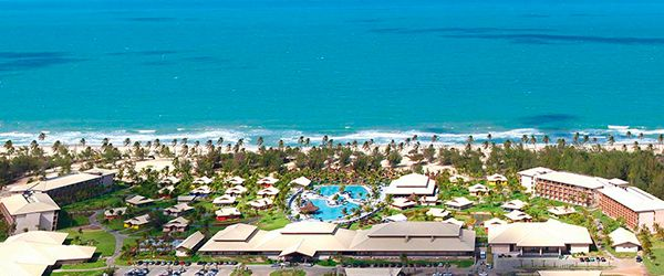 resort-all-inclusive-vila-gale-cumbuco