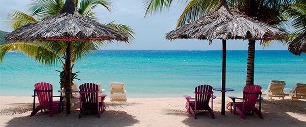 resorts-localizacao-privilegiada