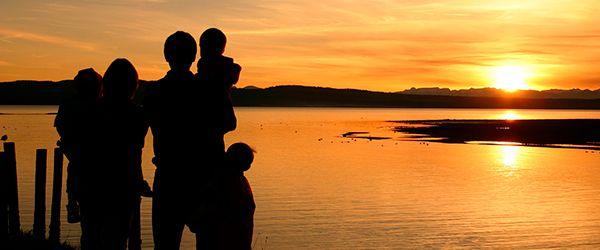 resorts-para-familias-com-tres-criancas