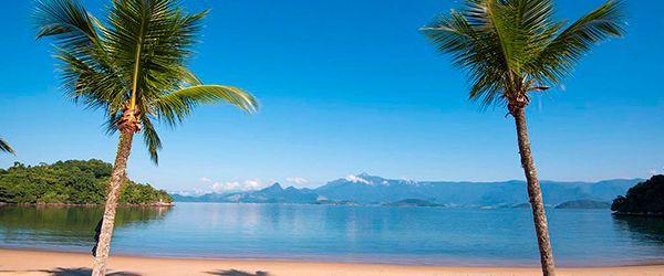 vila-gale-angra-praia-ilhas