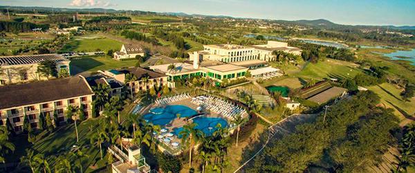 Melhores Resorts Para Ir Com Bebês Club Med Lake Paradise