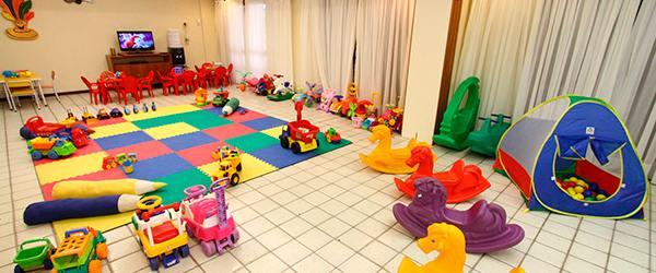 Melhores Resorts Para Ir Com Bebês Summerville Beach Resort