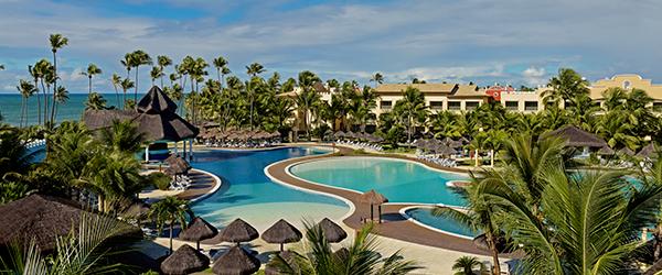 Iberostar Bahia - Resort All Inclusive