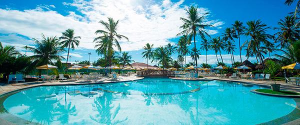 piscina-infantil-salinas-maragogi