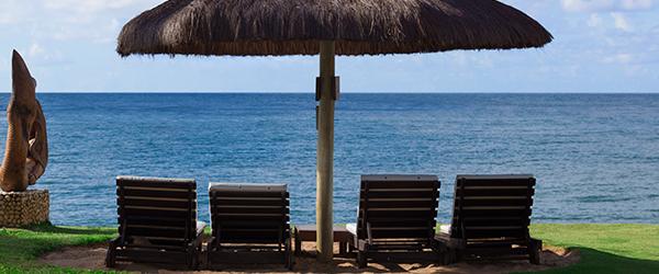 Tivoli Praia do Forte - Melhores Resorts do Brasil