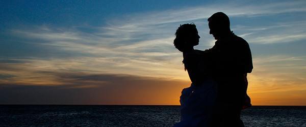 Os melhores resorts para casamento no Brasil