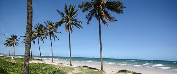 Para onde viajar em janeiro: Barra de São Miguel - Alagoas