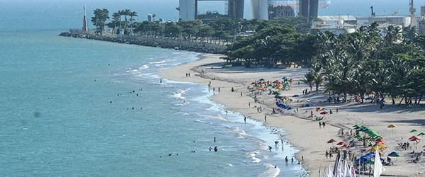 Para onde viajar em janeiro: Maceió - Alagoas