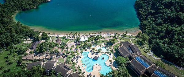 Guia: como escolher resort all inclusive