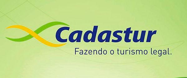 Cadastur - Ministério do Turismo