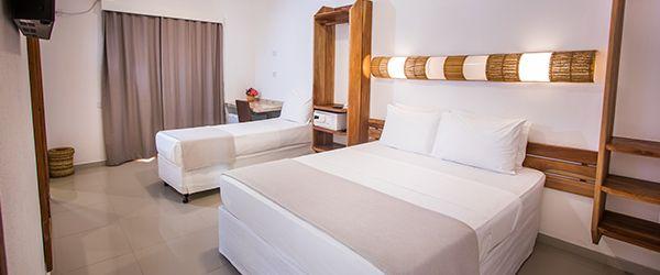 La Torre Resort - Apartamento Standard