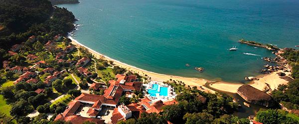 Resorts Club Med no Brasil - Rio de Janeiro