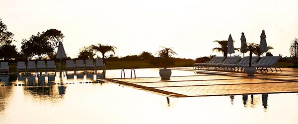 Resorts Club Med no Brasil - Trancoso