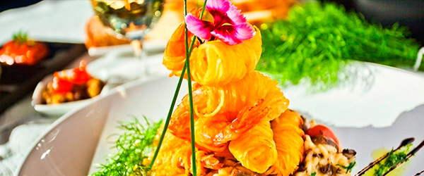 Eventos em Gramado - Festival de cultura e gastronomia