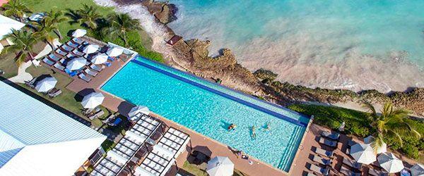 Resorts no Rio de Janeiro - Club Med Rio das Pedras | La Reserve